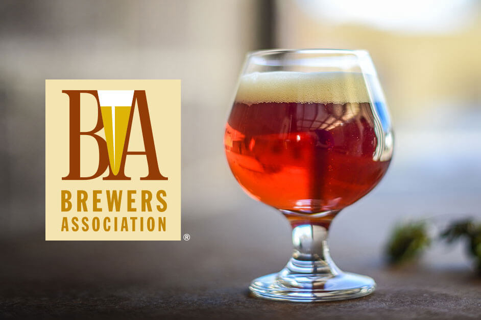 Brewers Association of CO Logo