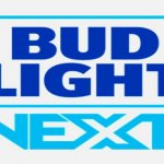Bud is real light-No Carbs